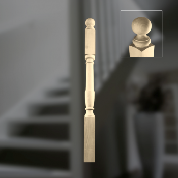 Baluster | Type S